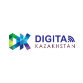 Государственная программа Digital Kazakhstan