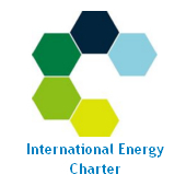 The International Energy Charter